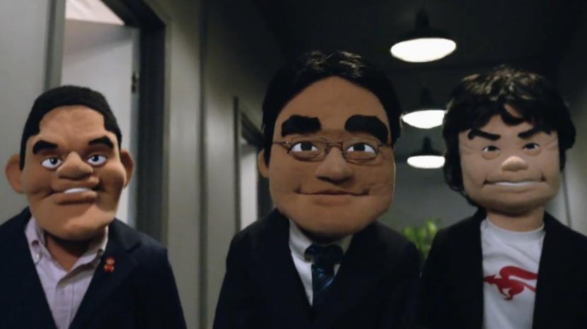 satoru_iwata_puppet